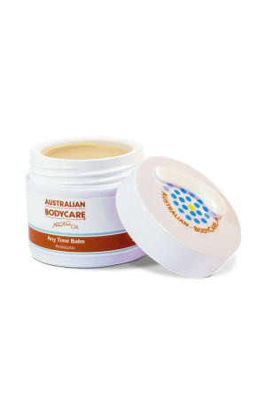 Australian Bodycare ABC ANY TIME BALM - VYPREDANÝ!!!
